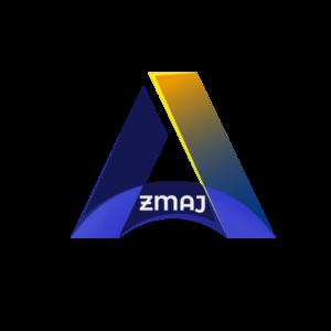 LogoI Website Design